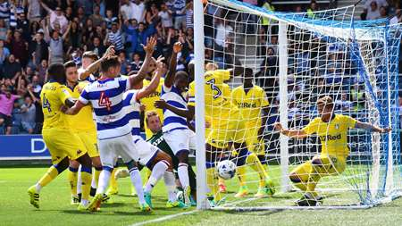 /media/1067/qpr_leeds_highlights.jpg