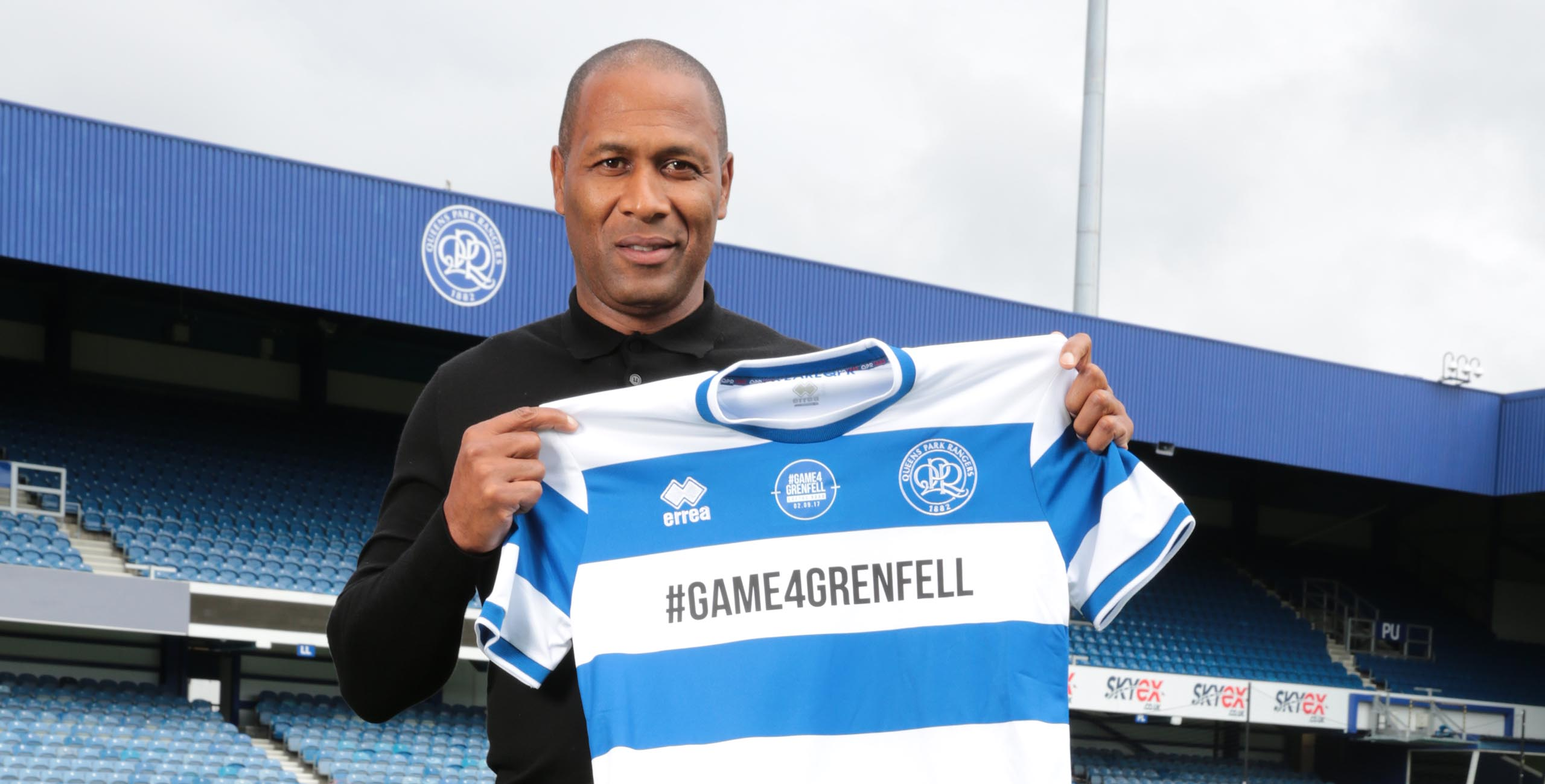 Game4grenfell_press_02