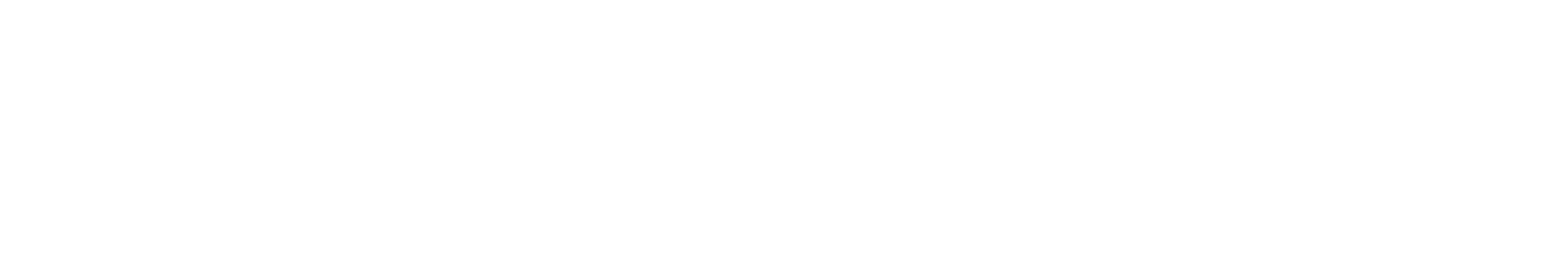 Professional Development League Two South logo