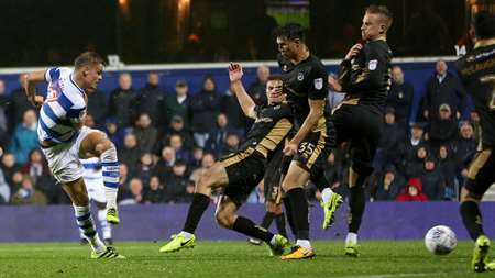 /media/11608/qpr_millwall_highlights.jpg