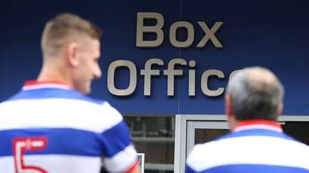 /media/11784/qpr_box_office_01.jpg
