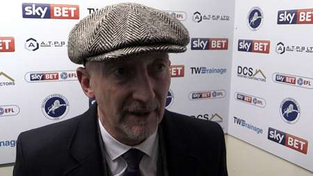 /media/12807/ian_holloway_millwall_01.jpg