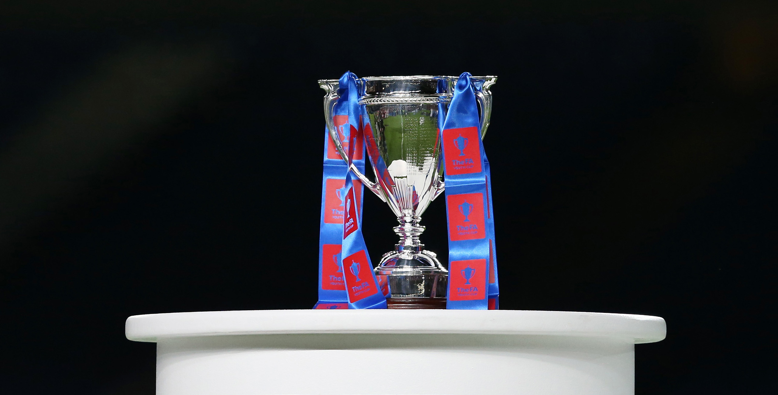 Fa_youth_cup_trophy_01