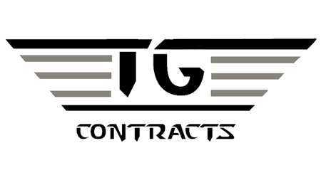 /media/14090/tg_contracts_2560x1300.jpg