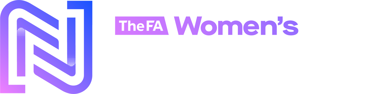 FA Women's National League logo