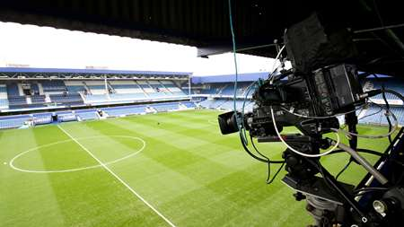 /media/15075/qpr_tv_loftusrd_01.jpg