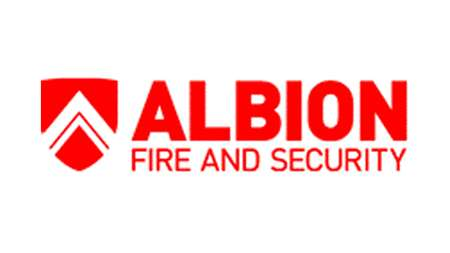 /media/15564/albionfiresecurity_logo.jpg