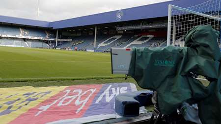 /media/15821/qpr_loftus_road_tv_01.jpg