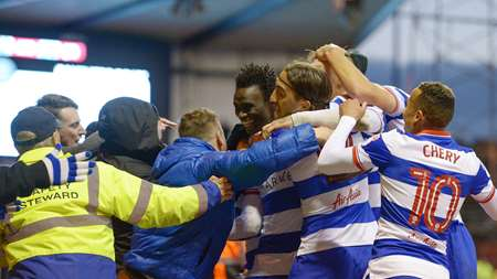 /media/1724/forest_qpr_report.jpg