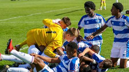 /media/18013/qpru18s_creweu18s_gallery_14.jpg