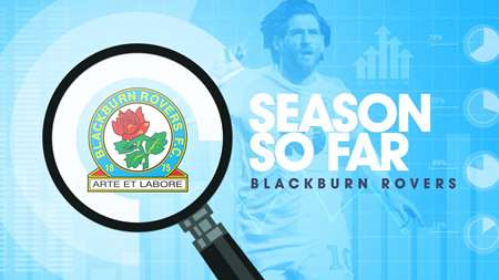 /media/18489/blackburn_season_sofar.jpg