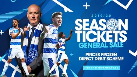 /media/18970/2560x1300-seasontickets-generalsale1.jpg