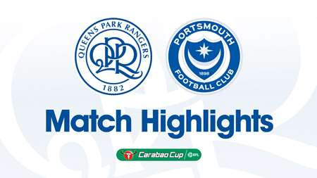 /media/21843/2560x1300-highlights-pompey-h.jpg