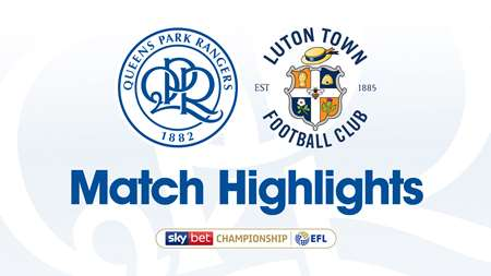 /media/22048/2560x1300-highlights-luton-h.jpg