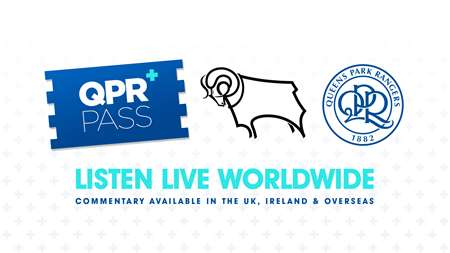 /media/25755/2400x1350-qprplus-derby-a.jpg