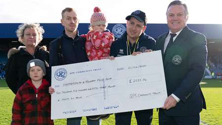 /media/26570/qprfoodbankcheque.jpg