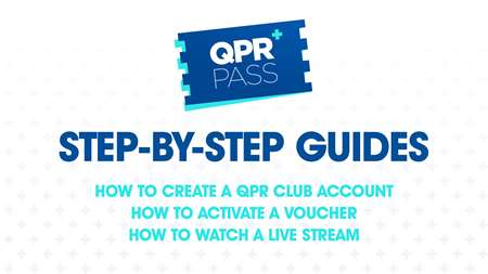 /media/40000/2400x1350-qprplus-guides.jpg