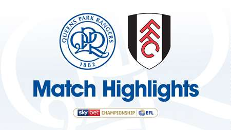 /media/40154/2400x1350-highlights-fulham-h.jpg